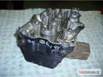 Motorové díly GSX 600F