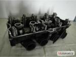 Motorové díly GSX-R 750