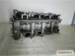 Motorové díly ZX-6R
