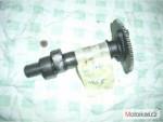 Motorové díly VS 1400