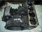 Motorové díly ZZR 1100