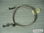 Brzdová hadice VS 1400