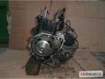 Motor GSX 600F
