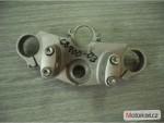 Brýle CB 900 HORNET