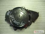 Motorové víko GPZ 500S