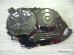 Motorové víko VFR 750 RC36