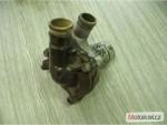 Vodní pumpa VFR 750 RC36
