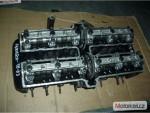 Motorové díly FAZER 600