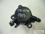 Spojka CB 1300 SC54
