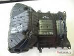 Filtr box CBR 1000RR SC57