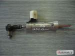 Vidlice a odpružení GSX 1300R HAYABUSA