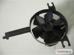 Ventilátor GSX 1400