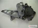 Motorové víko GSX 1400
