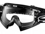Motokrosové brýle AXO SR èerné