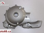 Víko motoru Yamaha XV 535 Virago
