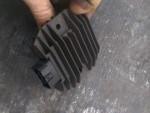 Yamaha BT 1100 regulator dobijeni