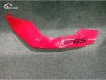 Kapotáž F 650 GS