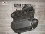airbox, filtrbox(Honda)