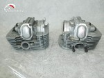Hlava, vaèka, ventily, vahadla - typ motoru 4FT