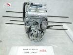 Blok - motor, kartery - typ 852 EA
