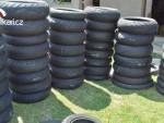Nová várka pìkných pneu- všechny rozmìry-nejvetsi výbìr