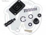 Opravná sada vodní pumpy Aprilia Sport CIty 125 AP8590037