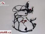 Kabeláž kabelový svazek YZF 125