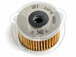 Olejový filtr UFI Honda CRF 250  100609190