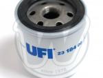 Olejový filtr UFI Honda VF 400 - 2318400
