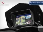 clona obrazovky BMW navigator 6