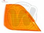 Sklíèko blinkru zadní pravé Piaggio Sfera 50/80/125 290942