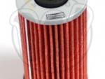 Olejový filtr Champion Kymco Dink 125 - COF462