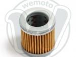 Olejový filtr RMS Piaggio Vespa ET4 125 - 100609030