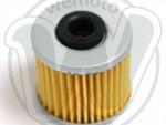 Olejový filtr RMS Kawasaki J 125 - 100609480