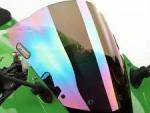 Zímní výprodej Plexi pro supersporty Hon,Kawa,Suzu,Yama,Duca