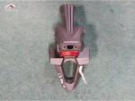 Zadní blatník CB 1000R SC60
