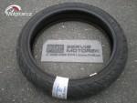 pneumatika pøední(Michelin)
