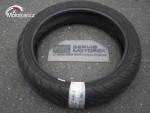 pneumatika zadní(Michelin)