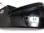 Kryt - èerný Yamaha XVS 650 Drag Star 4TR-21711-00