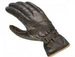 Highway 1 Vintage rukavice hnìdé/èerné