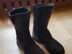 Dámské boty Dainese