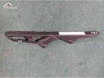 Kryt øetìzu GSX-R 1000
