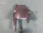 Zadní blatník YZF 600 THUNDERCAT