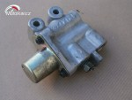 Redukèní ventil, regulátor tlaku, odvzdušòovací modul