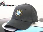 Dárky pro majitele BMW GS