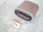 Vzduchový filtr - orig. Honda nový