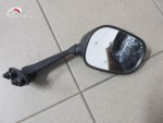 Prave zrcatko yamaha r6 08-
