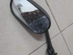 Leve zrcatko yamaha r6 08-
