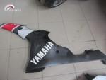 Leva kapota yamaha r6 08-