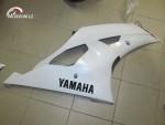 Prava kapota yamaha r6 08-